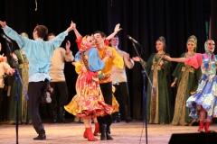18-05-24-Dusha-moya-Rossiya-29