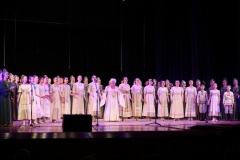 18-05-24-Dusha-moya-Rossiya-33
