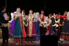 18-05-24-Dusha-moya-Rossiya-40
