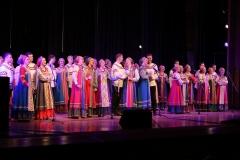 18-05-24-Dusha-moya-Rossiya-44