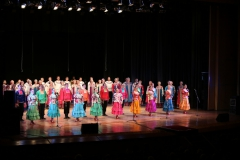 18-05-24-Dusha-moya-Rossiya-47