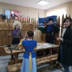 19-05-18-Kazachok-XXVI-01