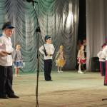 19-05-18-Kazachok-XXVI-02