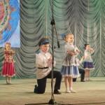 19-05-18-Kazachok-XXVI-03