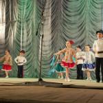 19-05-18-Kazachok-XXVI-05