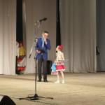 19-05-18-Kazachok-XXVI-06