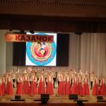 19-05-18-Kazachok-XXVI-08