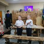 19-05-18-Kazachok-XXVI-11