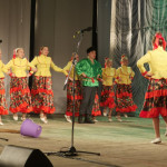 19-05-18-Kazachok-XXVI-13