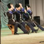 19-05-18-Kazachok-XXVI-14