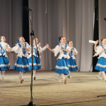 19-05-18-Kazachok-XXVI-15