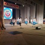 19-05-18-Kazachok-XXVI-16