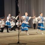 19-05-18-Kazachok-XXVI-17