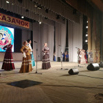 19-05-18-Kazachok-XXVI-21