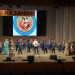 19-05-18-Kazachok-XXVI-22