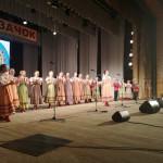 19-05-18-Kazachok-XXVI-23