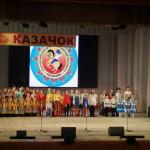 19-05-18-Kazachok-XXVI-24