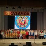 19-05-18-Kazachok-XXVI-25
