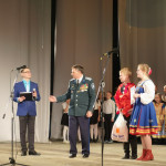 19-05-18-Kazachok-XXVI-26