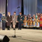 19-05-18-Kazachok-XXVI-28