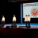 21-05-15-Kazachok-02