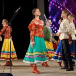 21-05-15-Kazachok-03