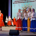 21-05-15-Kazachok-08