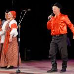 21-05-15-Kazachok-09