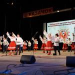 21-05-15-Kazachok-20