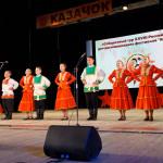 21-05-15-Kazachok-21