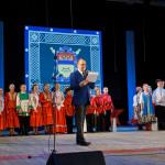 21-05-15-Kazachok-31