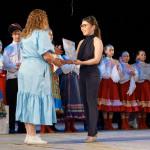 21-05-15-Kazachok-32