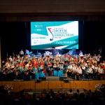 Гала-концерт Уральского форума национальных оркестров России 30.05.2021