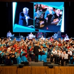 21-05-30-Gala-koncert-UFNOR-02