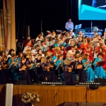 21-05-30-Gala-koncert-UFNOR-03