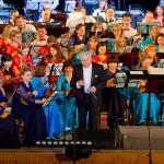 21-05-30-Gala-koncert-UFNOR-05