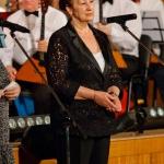 21-05-30-Gala-koncert-UFNOR-07