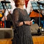 21-05-30-Gala-koncert-UFNOR-08