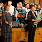 21-05-30-Gala-koncert-UFNOR-09