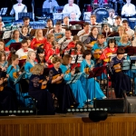 21-05-30-Gala-koncert-UFNOR-100