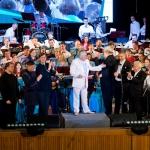 21-05-30-Gala-koncert-UFNOR-101