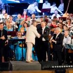 21-05-30-Gala-koncert-UFNOR-102