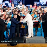 21-05-30-Gala-koncert-UFNOR-103