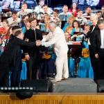 21-05-30-Gala-koncert-UFNOR-104