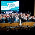 21-05-30-Gala-koncert-UFNOR-105