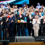 21-05-30-Gala-koncert-UFNOR-106