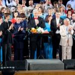 21-05-30-Gala-koncert-UFNOR-107