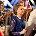 21-05-30-Gala-koncert-UFNOR-11