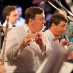21-05-30-Gala-koncert-UFNOR-12