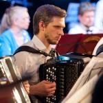 21-05-30-Gala-koncert-UFNOR-13